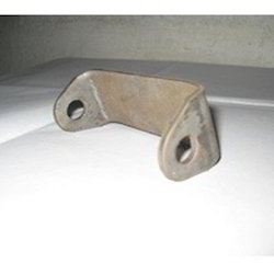 Metal Pressed Sheet Parts