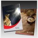 Catalogue, Broucher, Prospectus, Official Forms
