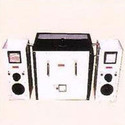 Distillation Apparatus - Twin (Duplex