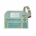 Somet Super Excel Keypad (BDM213A)