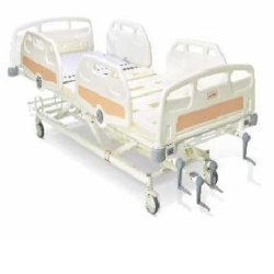 VITA Mechanical Bed