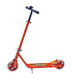 Sprint Kick Scooter