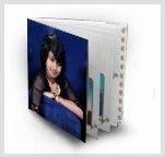 Photo Books Printing
