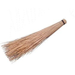 Cleaning Brooms Plastic Hard Brush Wholesale Supplier