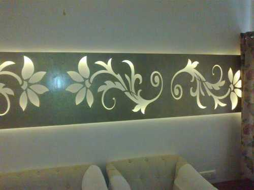 Ss Laser Cutting Design Laser Cutting Services In