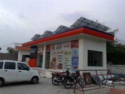 Solar Rooftops In Jodhpur Rajasthan Solar Rooftop System