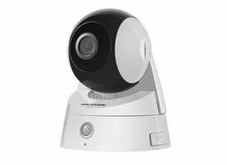 Day & Night Vision PT Camera, CCD