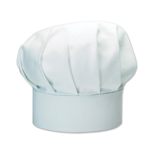 Chef Caps - Bavarchi Ki Topi Latest Price 164d25b4d968