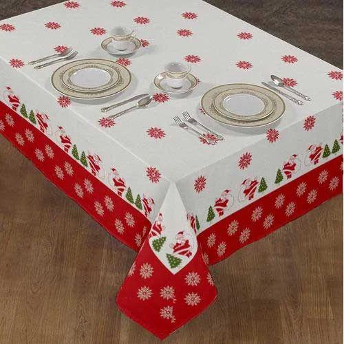 Superbe Non Woven Table Cloth