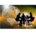 Consulting And Investigations