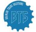 Bhawani Trans Solutions