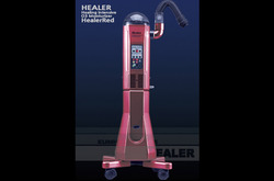 Healer Spa Salon Furniture