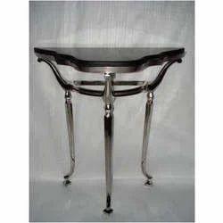 Beau Corner Table
