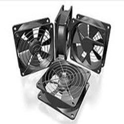 Cooling Fans Manufacturers Suppliers Amp Dealers In Chennai