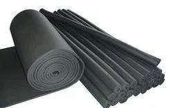 HVAC Insulation Sheet