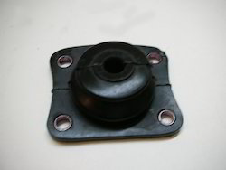 Sonalika Tractor Rubber Parts