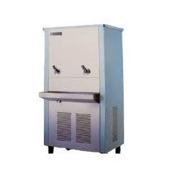 Commercial Water Cooler Repairing