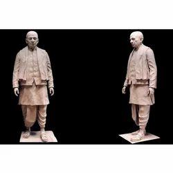 Vallabhbhai Patel Statue