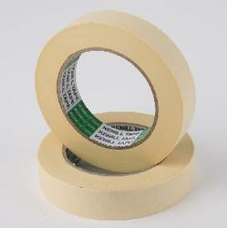 Crepe Paper Masking Tapes at Best Price in India