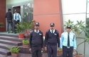 Personal Male Security Guards Service Providers, In Delhi Ncr