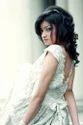 Wedding Gown Exclusive Wear Bridal Dress