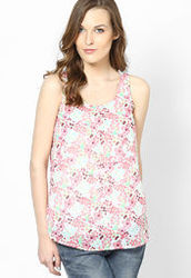64298dfd8db Harpa Women Tops | Xerion Retail Private Limited | Supplier in Udyog ...