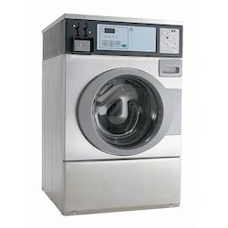 Heavy Duty Washer Extractors