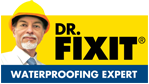 Distributor, Dr. FIXIT