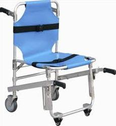 Stair Chair & Wheel Chair