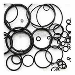 rubber o ring in faridabad O-Ring Measuring Cone rubber o ring