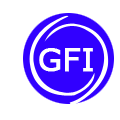 Ganpati Fibretech (I) Private Limited