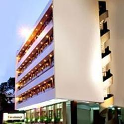 Hotel Excellency Accommodation