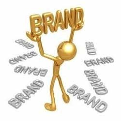 Products Branding Service