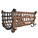 Wrought Iron Crafts