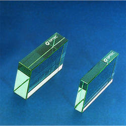 Glass Block Rectangular Economical