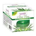 Aloevera Moisturizing Massage Gel