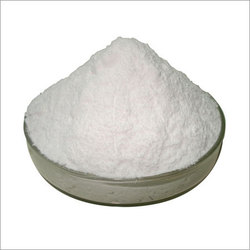 Monohydrate Zinc Sulphate Powder, Grade Standard: Bio-Tech Grade, Packaging Type: HDPE Bag