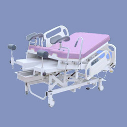 Labour Delivery Room Bed