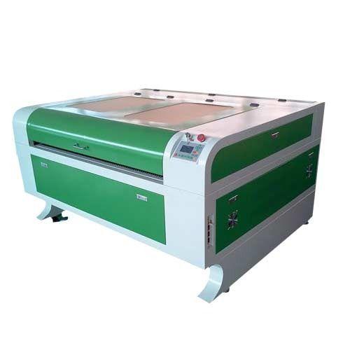 Laser Engraving Cutting Machine Manufacturer From Pune