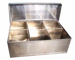Masala Box