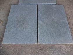 Tumbled Stone Slab