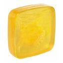 Translucent Soap