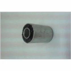 Rubber Compression Parts