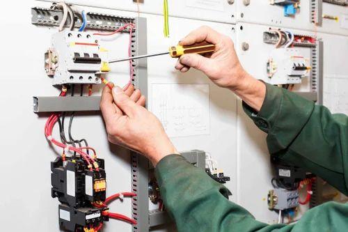electronics installation maintenance in ratnakar bag bhubaneswar rh indiamart com