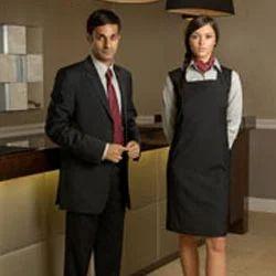 hallmark uniform