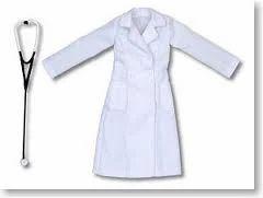 Doctor White CoatWork Uniforms &amp Dresses | Smart Enterprises in