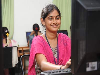 Master Of Computer Application Educational Services Rao Naidu Engineering College Ongole Id 7271663762 Share astrologizeme.com with your friends. rao naidu engineering college