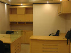 Building Interior products