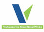 Vishwakarma Sheet Metal Works