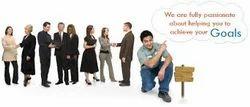 Job Consultancy Services
